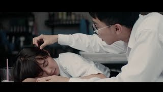 นี่ฉันเอง - Lipta Feat. Kob Flat Boy (Official MV)