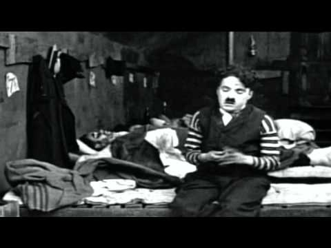 Чарли Чаплин, все фильмы с Чарли Чаплином, фильмография