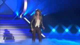 Wencke Myhre - Wir haben uns 2011