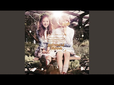 Nightmare (악몽) (Feat. Il Hoon Jung) (정일훈) (of BTOB)