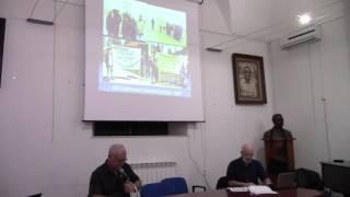 Incontro a Niscemi con gli attivisti del Global Network  parte 4/4 by mqdefault