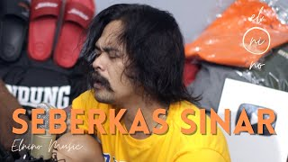 Nike Ardilla - Seberkas Sinar Coverby Elnino ft Willy Preman Pensiun/Bikeboyz