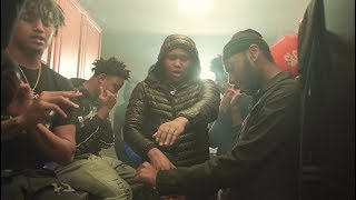 GlockBoyKari - Holla Back (Official Music Video) directed by 1drince