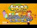 【高音質版】GURUMIN OST Disk2 06 Blast Of Wind