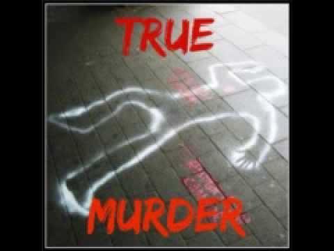 THE MYSTERIOUS DEATH OF KURT COBAIN Matthew Richer