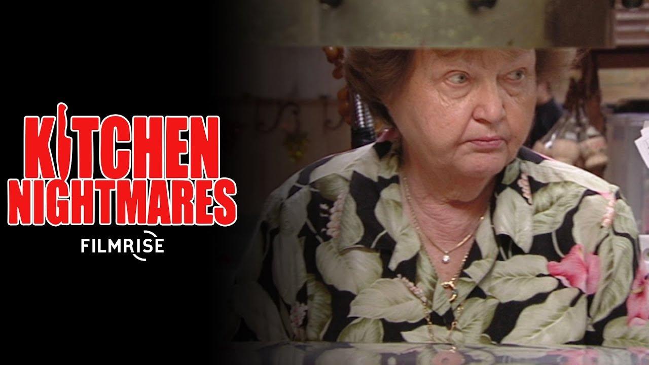 Download Kitchen Nightmares Uncensored - Season 5 Episode 10 - Full Episode