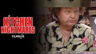 Kitchen Nightmares Uncensored - Season 5 Episode 10 - Full Episode