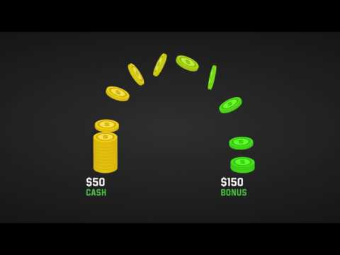 Unibet Australia | Deposit Bonuses Explained | Part 2 Of 2