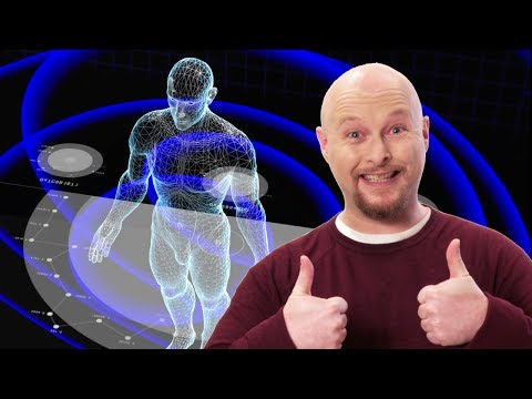 Hack Your Body To Have Superpowers Mp3
