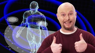 Hack Your Body To Have Superpowers thumbnail