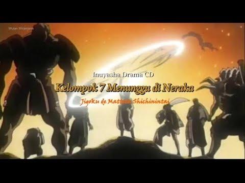 Film animasi kartun terlucu-bikin ngakak from YouTube · Duration:  2 minutes 36 seconds