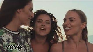 Nirvana INNA Official Music Video vevo club