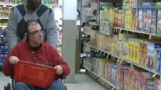 RCWT Supermarket scene   direct care way