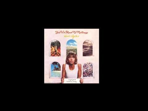 Kevin Ayers - Yes We Have No Mañanas (Full CD)