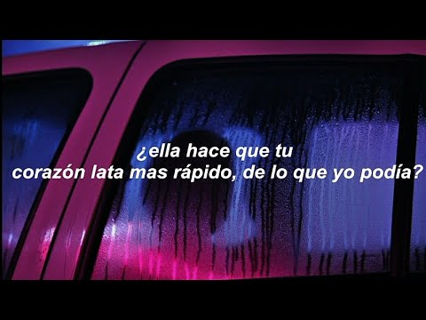 Daughter - Love (Español)