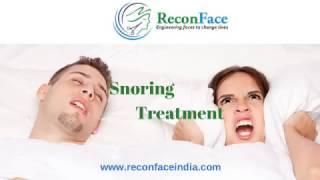 Treatment For Snoring In Hyderabad   Snoring Treatment in Hyderabad
