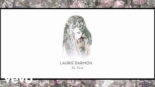 Laurie Darmon - Ta voix