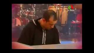 cheb akil soufrit ana w mazal mansit live الشاب عقيل