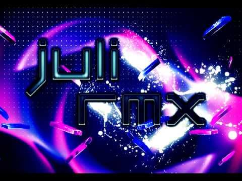 Alexis & Fido -  HP Acapella Mix Juli Rmx)