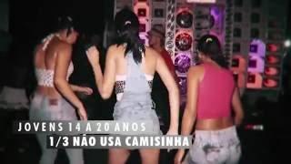Baixar BAiLE FUNK EM SÃO PAULO