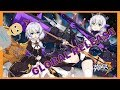 Honkai Impact 3rd Global Release (Android Gameplay)