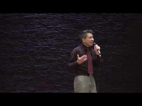 CONCURSO DE POESIA PRIMARIA from YouTube · Duration:  6 minutes 55 seconds
