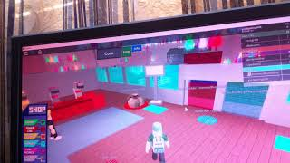 roblox candy tycoon i loe candy wars!