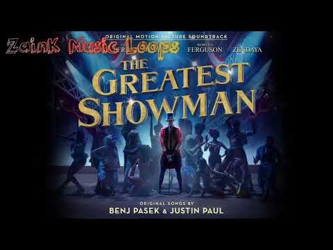 This Is Me (from The Greatest Showman Soundtrack) [Official Audio] 1 Hour Loop
