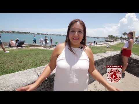 Peruanos en el Mundo: Mix