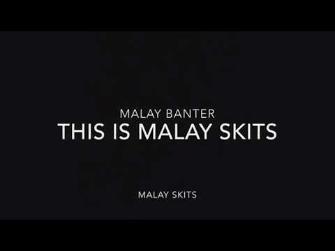 Malay Banter (New Site) (Fucking Offensive)