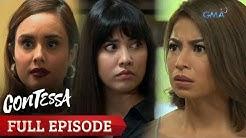 Contessa | Full Episode 90