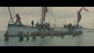 Video Dunkirk Türkçe Altyazılı Fragman download MP3, 3GP, MP4, WEBM, AVI, FLV Desember 2017