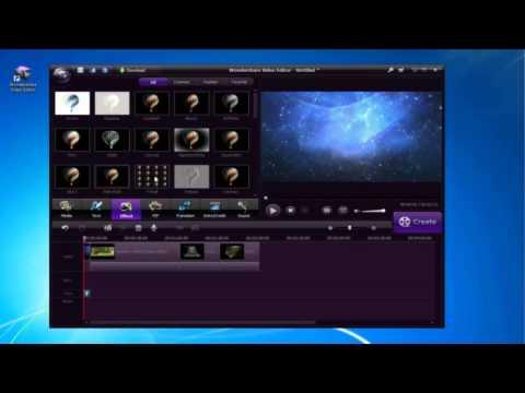 Cómo unir múltiples archivos MP4 en uno solo (compatible con Windows 8)