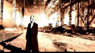 OTTO DIX 'Усталость Металла' (Metal Fatigue) official video HD TV version