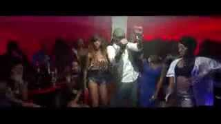 Official Video: PSquare  Ejeajo ft  T I