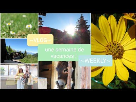weekly-vlog-~qui-se-transforme-en-prank-!~