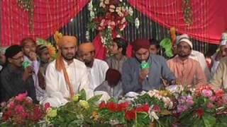 mola maaf karin by Saqib Raza Qadri-0322-8038311