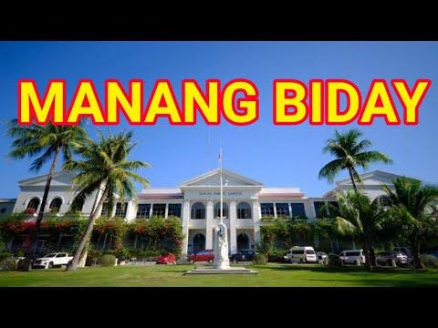 Manang biday - Norbie Q.mp4