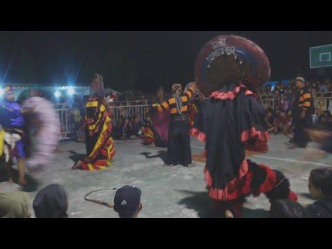 Gunawan Turonggo Putro|Live Doko|full Rampokan|