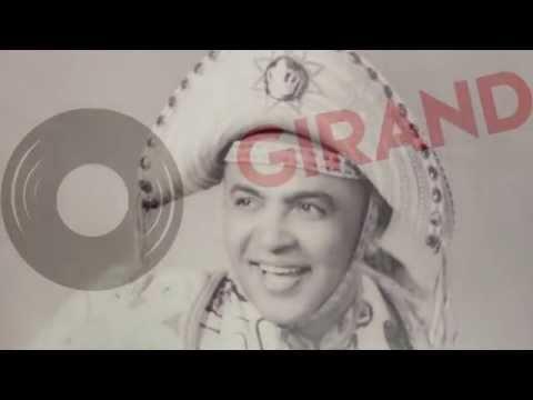 Luiz Gonzaga - Ao vivo, anos 40 e 50 / Live radio sessions - 40s 'n 50s