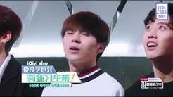 idol produce season 2 ep 4p part 2 - Free Music Download