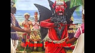 Mac Miller: Diablo (Prod. By Larry Fisherman)