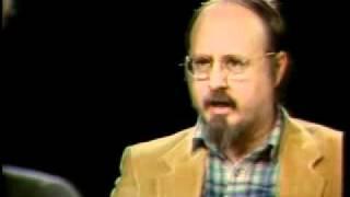 The Perfect War: Technowar in VIETNAM (1987) - Part 1 of 2