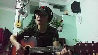 Đôi Ngả Chia Ly (Guitar - Bolero)