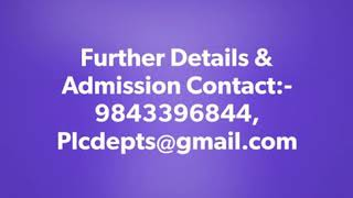 List of top 10  BHMS, BSMS course  | Deemed university | Private colleges in Tamilnadu  | Kerala