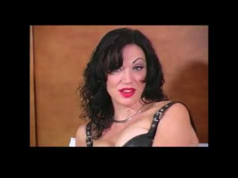 Drained And Controlled By Femdom Mistress from YouTube · Duration:  6 minutes 36 seconds
