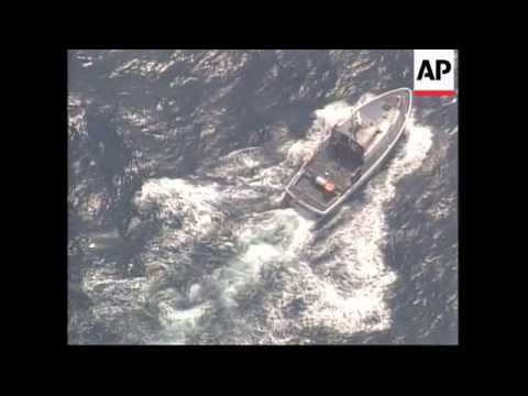 Usa Pentagon John F Kennedy Junior Plane Crash Briefing Youtube,Christina El Moussa Wedding Ring With Tarek