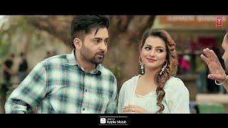 PU Diyan Yaarian - Sharry Maan(WhatsApp Status)New Punjabi Songs 2019
