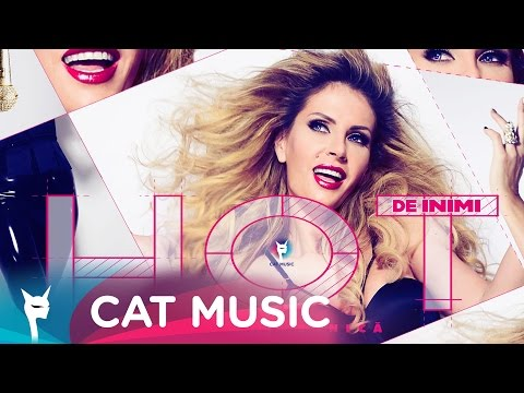 Andreea Banica - Hot de inimi (Official Single)