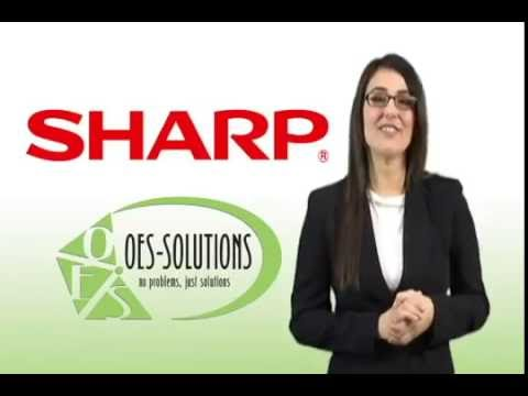 OES-Solutions - CCR Program
